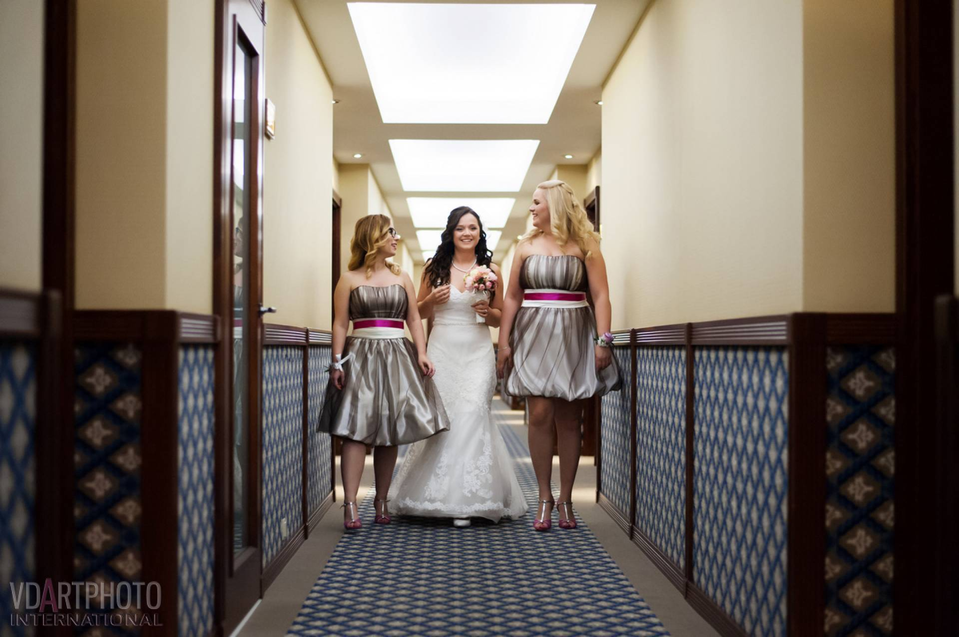 201509/Heni_Jani_wedding_retus00004_jpg.jpg -
