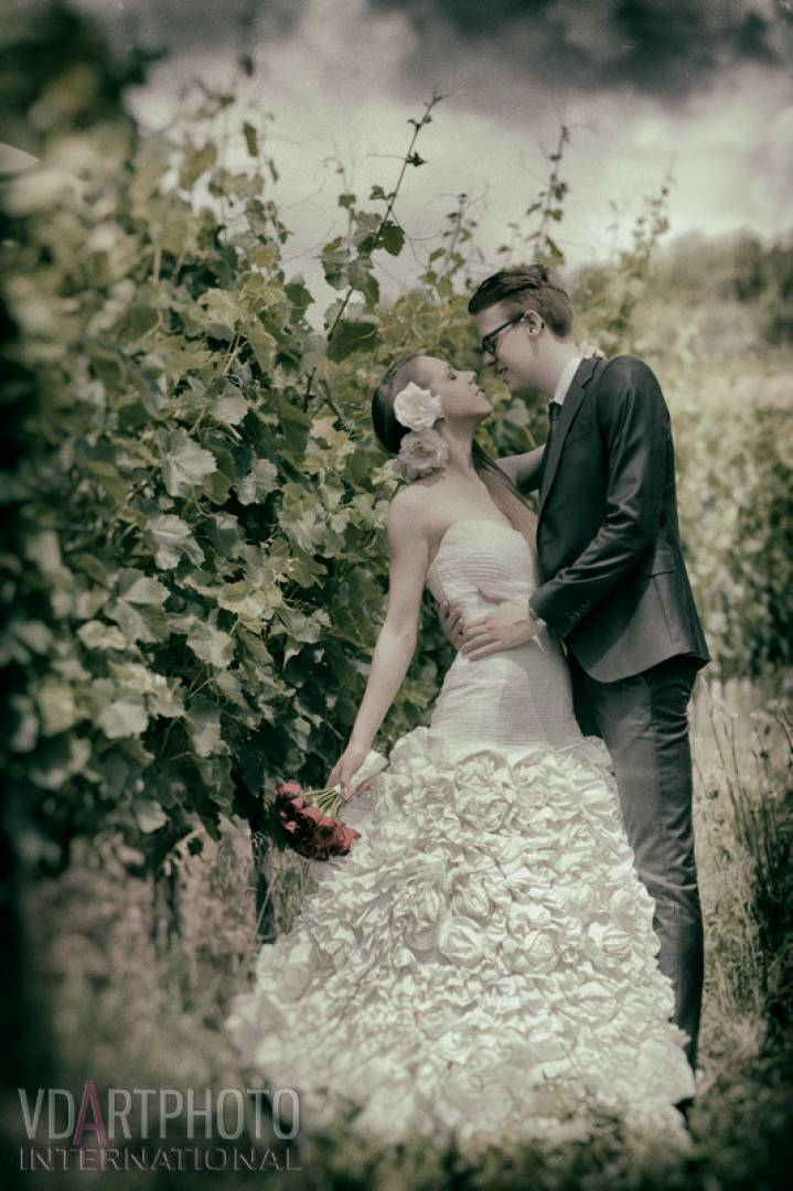 201509/Ingrid_Gunnar_wedding_005_2_jpg.jpg -