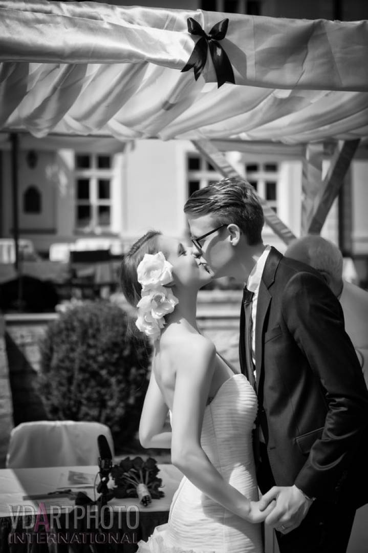 201509/Ingrid_Gunnar_wedding_022_1_jpg.jpg -