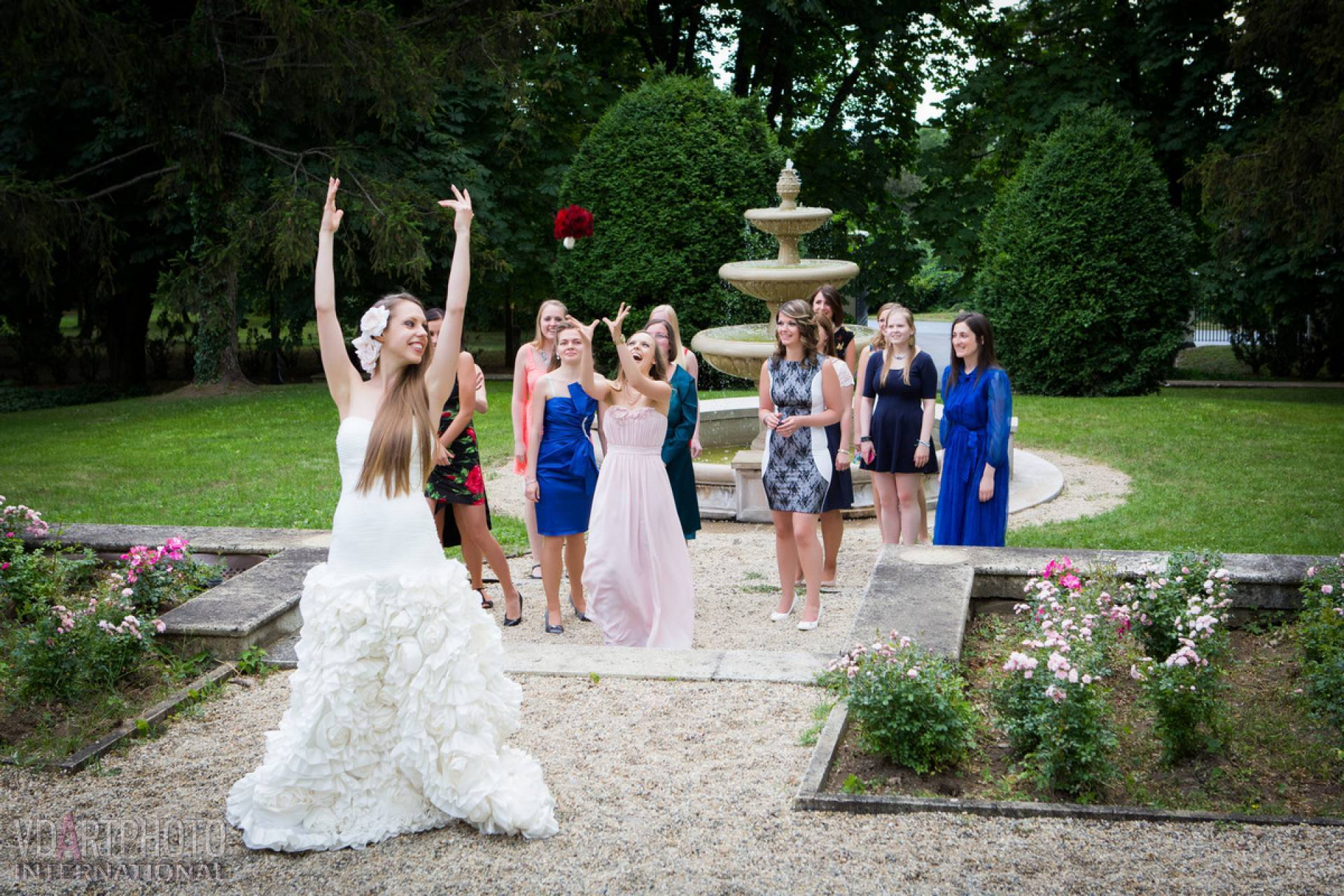 201509/Ingrid_Gunnar_wedding_031_jpg.jpg -