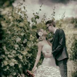 201509/Ingrid_Gunnar_wedding_005_2_jpg.jpg