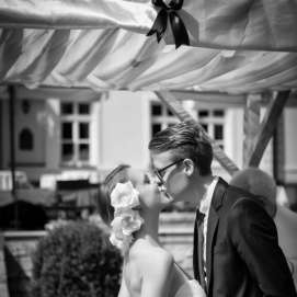 201509/Ingrid_Gunnar_wedding_022_1_jpg.jpg