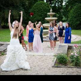 201509/Ingrid_Gunnar_wedding_031_jpg.jpg